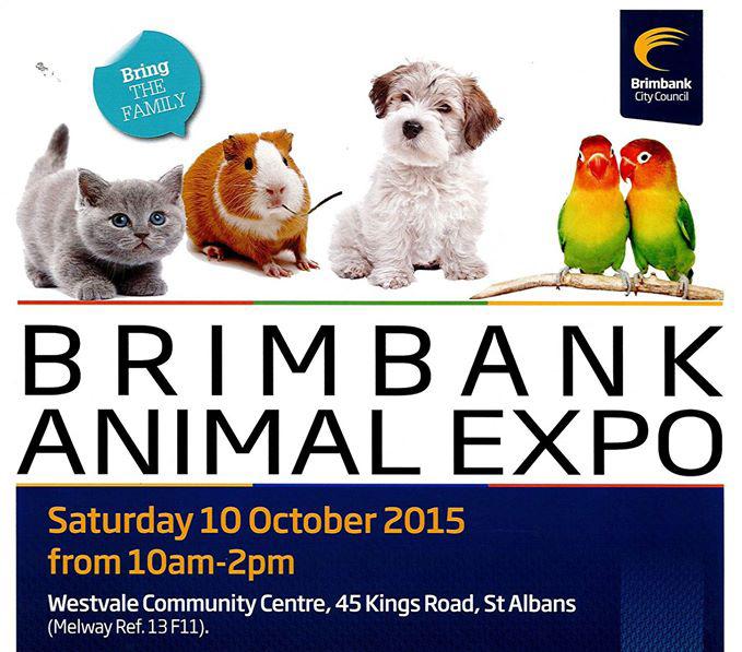 Brimbank-Animal-Expo-2015