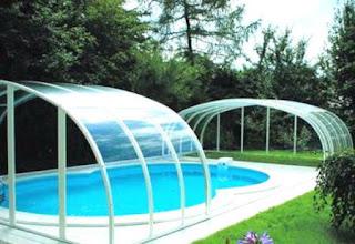 Dibujo tecnico piscinas 2 for Piscinas disenos fotos