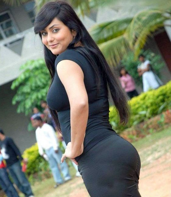 south+indian+actress+namitha+hot+photos
