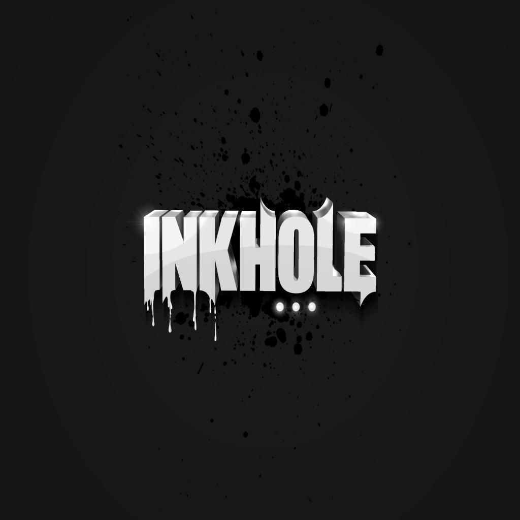 Inkhole
