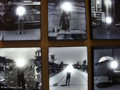 Singapore Art Museum Photo 15