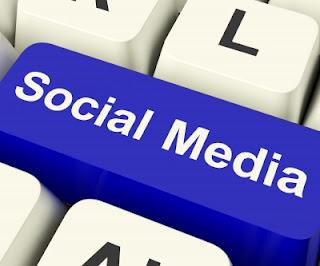 [social media]