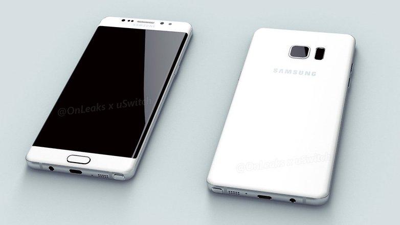 Samsung Galaxy J Max ufficiale, grande smartphone da 7 pollici