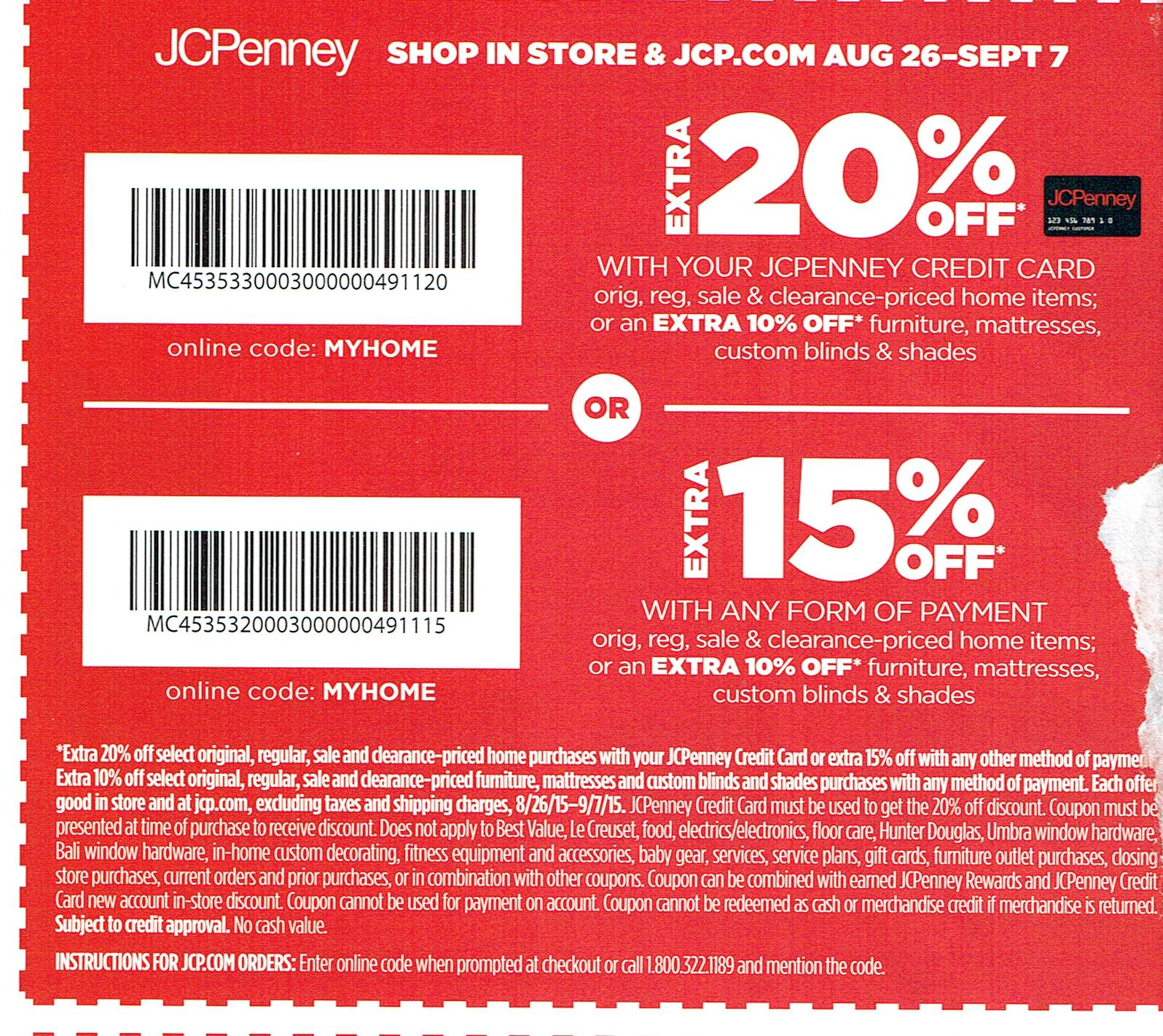 penneys search serta name brand mattresses jcpenney fresh lovely sale of mattress jc