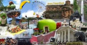 Paket Tour Wisata Bromo Batu Malang