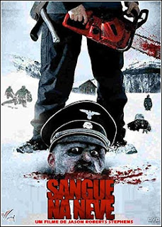 00d0aw Download   Sangue na Neve DVDRip AVi Dual Áudio
