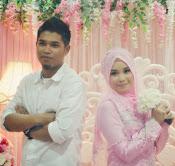 my sis+abg ipar :)
