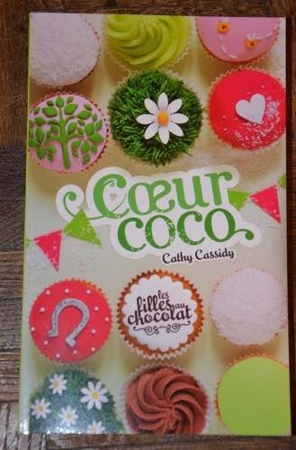 http://aupaysdelire.blogspot.fr/2014/08/cur-coco-de-cathy-cassidy.html