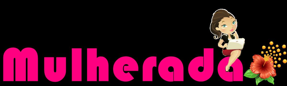 Mulherada