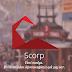 Sosyal Medya Alanında Yeni Bir Türk Girişimi: Scorp Video Sözlük