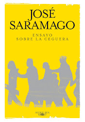 El millor de Saramago