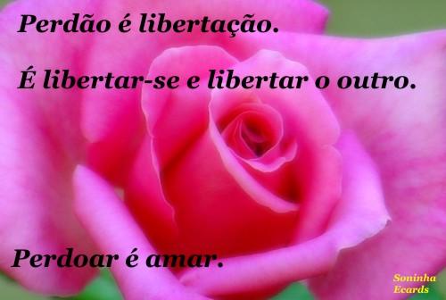 EGO - Marina Ruy Barbosa é pedida em casamento por