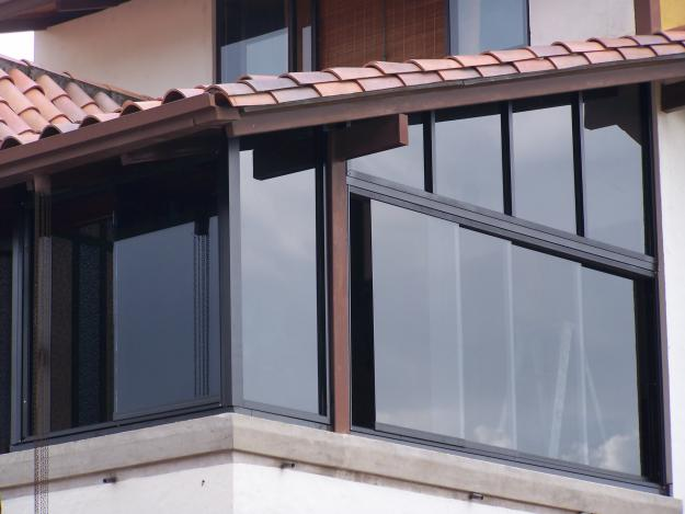 Servicios pkp fp for Colocacion de ventanas de aluminio