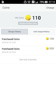 Cara Mendapatkan Sticker Line Berbayar dengan Gratis