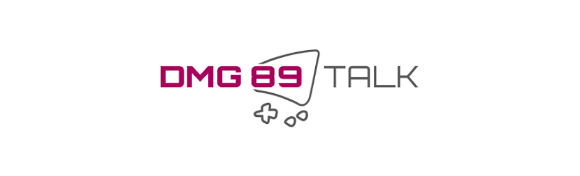 DMG 89 TALK