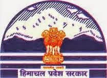 Himachal Paradesh PSC Recruitment 2015