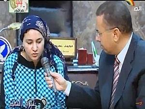 برنامج عيون الشعب حلقة الجمعة 20-10-2017 مع الإعلامى/ حنفى السيد و قتل الطفل أبانوب ذو الـ3 أشهر