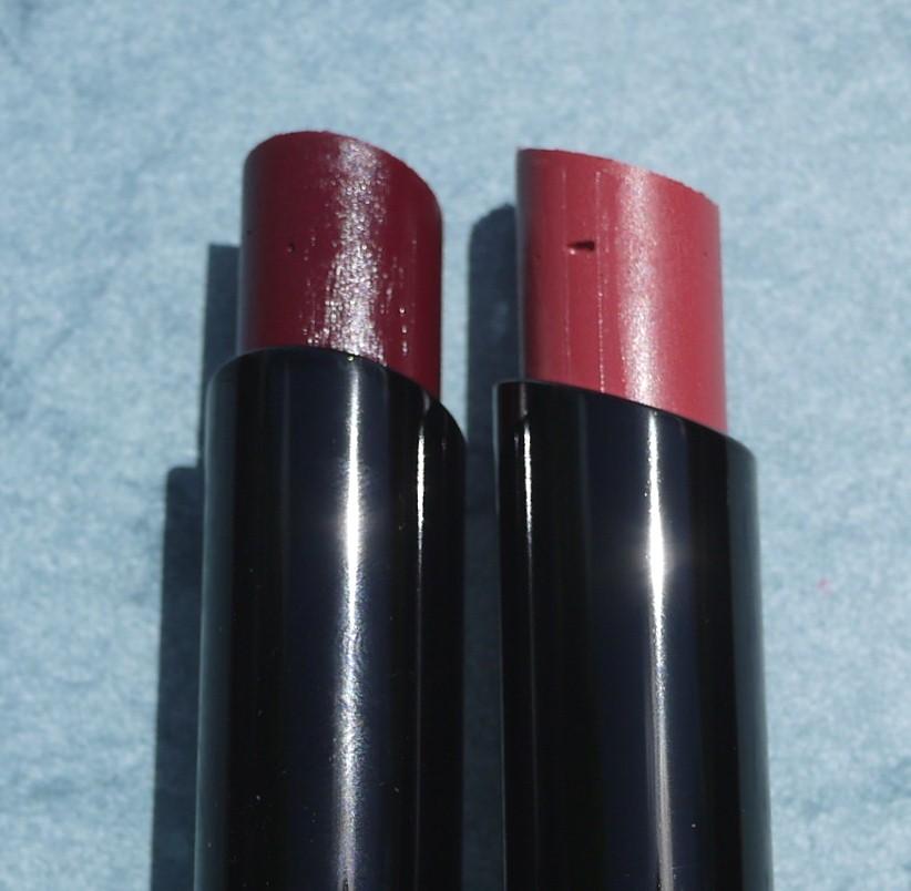 Best Things In Beauty Bobbi Brown Sheer Lip Color Part 2