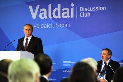 Putin-Club-Valdai-conjugando-adjetivos