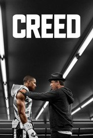 Creed 2015 Online Gratis Subtitrat