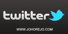 cara membuat (mendaftar) akun twitter dengan mudah, praktis