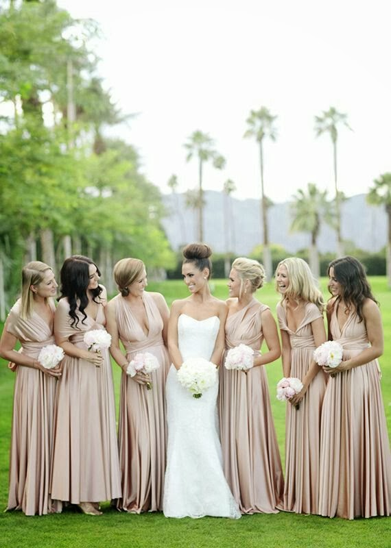 All Customers Can Get A Discount 20 Off For Bridesmaid Dresses And Cocktail 30 Wedding