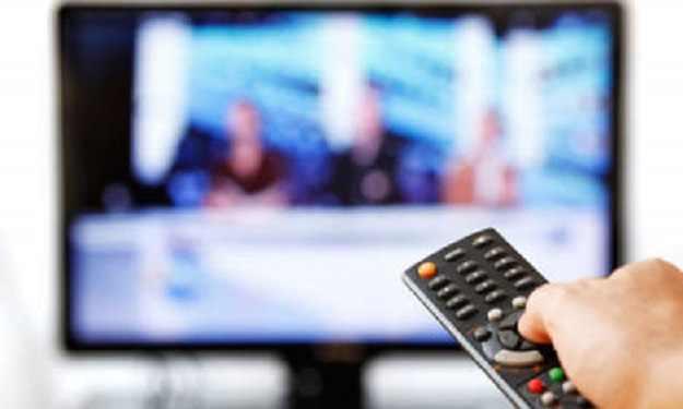 جون لودي بيرد مخترع التلفزيون والصواعق الكهربائية