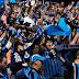 Sindaco Brugge decide  per le porte chiuse  match Europa League