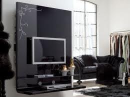 Women 39 s world february 2012 for Decolam designs for living room