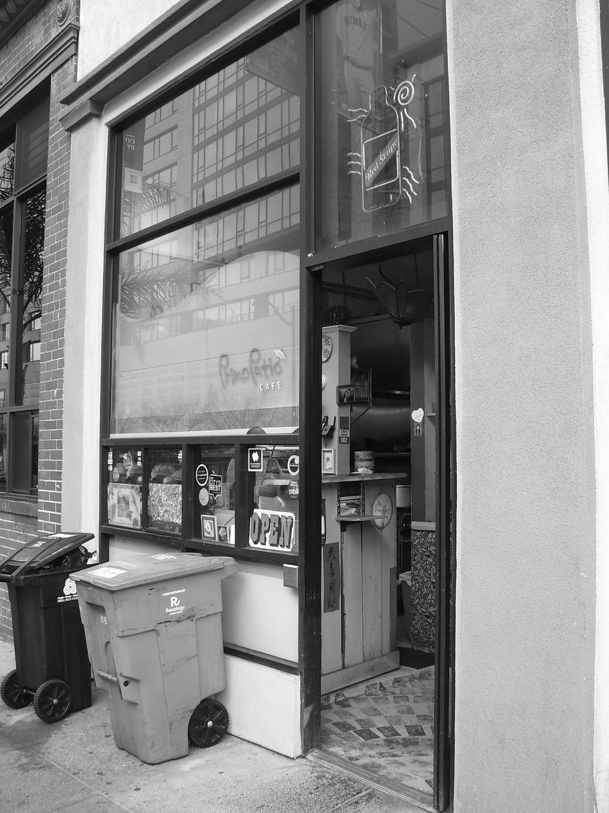 Http://www.primopatiocafe.com/ Place: Primo Patio Cafe