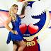 Alessandra Mattos será apresentada coma rainha em mega festa da Inocentes