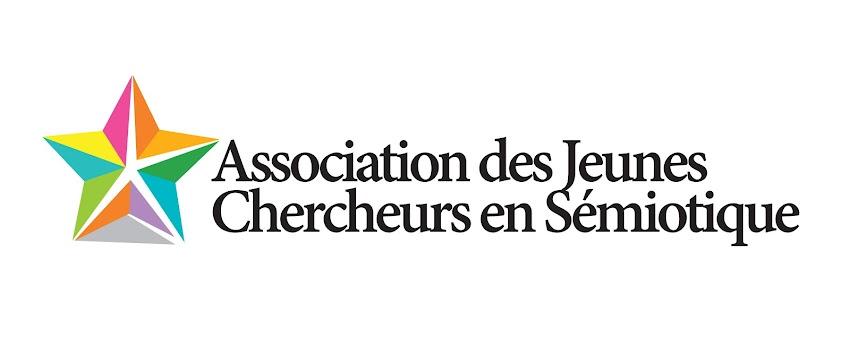 Association des Jeunes Chercheurs en Sémiotique