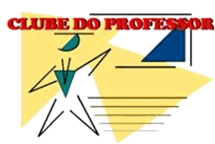 Portal Clube do Professor