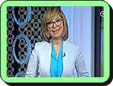 --برنامج هنا العاصمة مع لميس الحديدى حلقة يوم الإثنين 17-10-2016