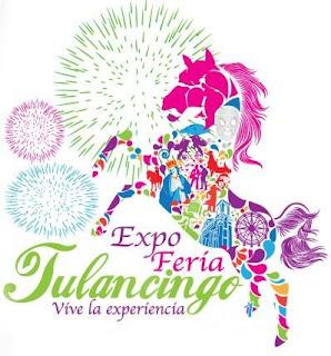Expo Feria Tulancingo Eventos y Conciertos en Palenque y Teatro del Pueblo