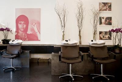 Sally Hershberger, Sally Hershberger Salon, Sally Hershberger Downtown, haircut, Matt Fugate, hair, hairstylist, hairstyle, hair cut, salon, salon and spa directory, hair salon