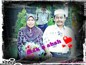 ♥ My ParEnts ♥