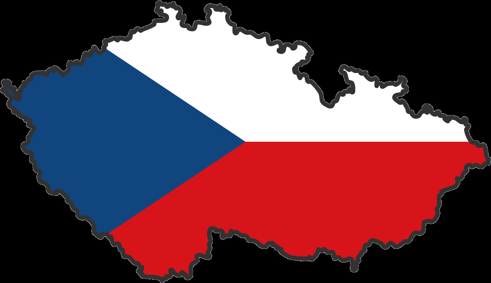 Kajot kasíno recenze 2017 – Uvítací bonus až 300€ | Czech