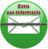 CONTATO DO BLOG