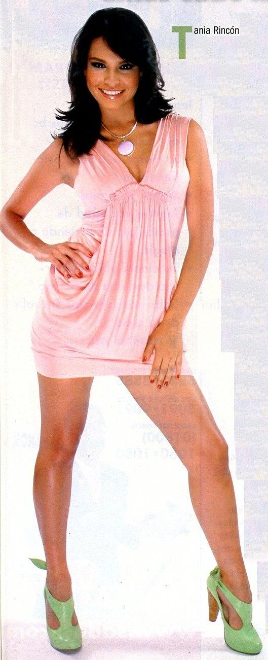 Tania Rincon (Galeria 3)