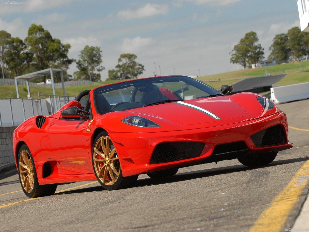http://3.bp.blogspot.com/-XWjnFnq4rls/TYGLXiI5PNI/AAAAAAAABtQ/uFvL26gLdrM/s1600/Ferrari-Scuderia_Spider_16M_2009_1280x960_wallpaper_01.jpg