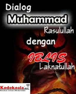 dialog-muhammad-dengan-iblis