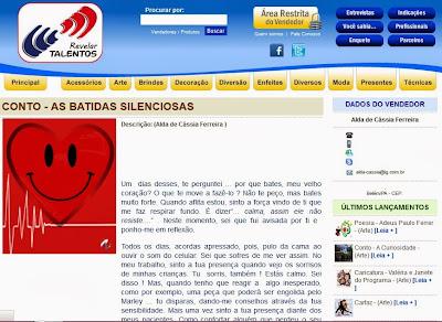 http://revelartalentos.com.br/produtos-detalhes-free.asp?codigo=720