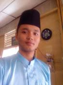 Mohamad Khairul Azwan b. MHD.A.Wahid