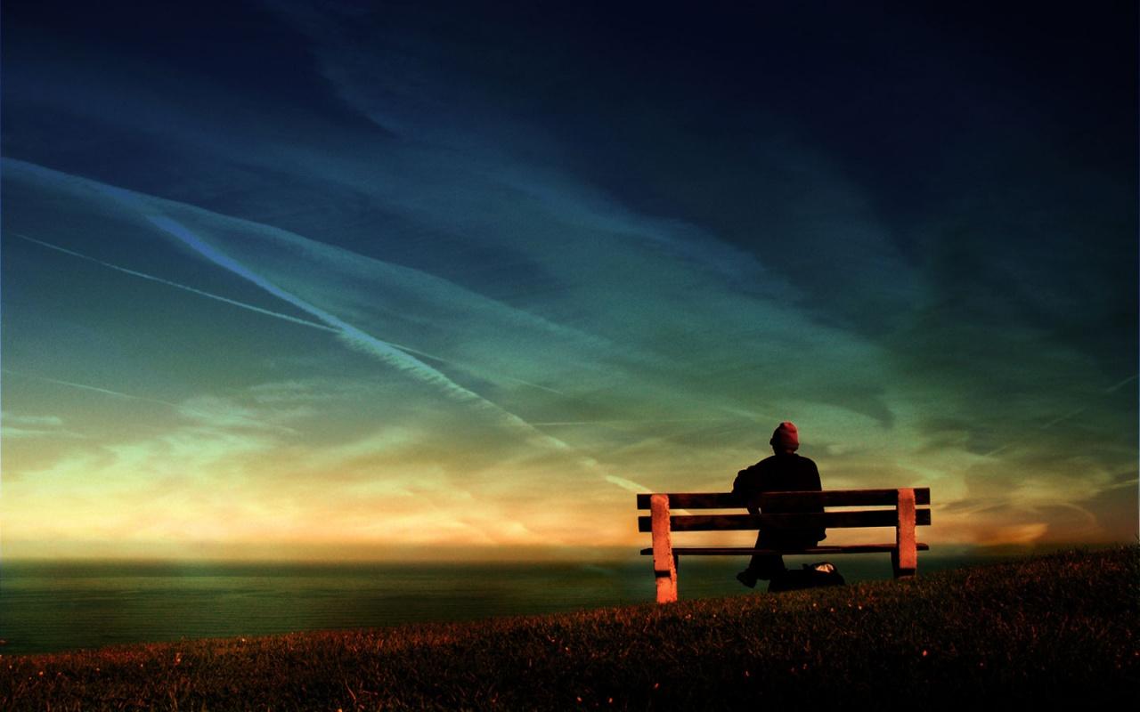 http://3.bp.blogspot.com/-XWpoHkaDtUM/TWn1CRVuzeI/AAAAAAAAAsQ/0pPOgBpS68Q/s1600/waiting-on-the-bench-wallpapers_9630_1280x800.jpg