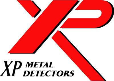 www.xpdetectors.com