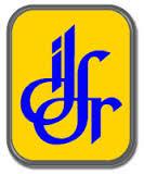 Jawatan Kosong Institut Diplomasi dan Hubungan Luar Negeri (IDFR)