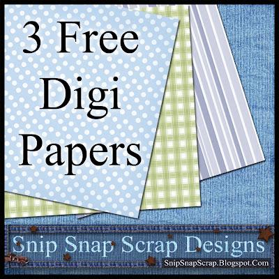 http://3.bp.blogspot.com/-XWrB0w_i-og/UMM1Dzk6ANI/AAAAAAAADSM/_vgoCDv6iHE/s400/Free+Winter+Paper+Pack+38+SS.jpg