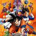 """""""Dragon Ball Super"""" Trailer e novos detalhes revelados"""