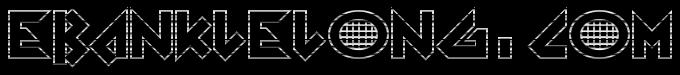 Ejen Hartanah Dan Rumah Lelong. Hartanah Dan Rumah Murah Untuk Dijual & Dilelong Bank Sekitar Selangor, Kuala Lumpur & Lembah Klang. Pelabur Hartanah Digalakkan Berurusan. Property NegotiatorA. SEBELUM TARIKH LELONGAN; √ Sebaiknya buat kajian harga pasaran semasa berkenaan tempat rumah lelong. Semakan juga boleh dibuat di pejabat Tanah atau pemaju perumahan. √ Semak status dan kelayakan maksimum pinjaman dengan bank sekiranya mahu membuat pinjaman. √ Dapatkan info alamat lengkap rumah yang dilelong (jika perlu) dan lawati sendiri ke lokasi. Rujuk maklumat kepada Ejen Lelong. √ Periksa keadaan rumah samaada berpenghuni atau tidak serta lain-lain keadaan kerosakan jika ada. Melihat keadaan kejiranan dan persekitaran sekeliling. √ Sekiranya berminat, dapatkan salinan Surat Perisytiharan Jualan Lelongan @ Proclamation of Sales (POS) dengan Ejen Lelong. Pastikan tarikh lelongan masih belum terlepas. √ Baca dan fahamkan segala syarat-syarat berkaitan status hartanah / wang deposit / sekatan / cukai tanggungan / bebanan/ bayaran tunggakan dan lain-lain jika ada. √ Sediakan deposit wang tunai 10% daripada harga rizab rumah. Contoh: Harga Rumah: RM100,000.00 X 10% = RM10,000.00 Deposit. √ Buat Bank Draf mengikut syarat yang dinyatakan ke atas penama bank yang melelong. Pastikan tiada kesalahan ejaan pada Bank Draf. ------------------------- B. SEMASA PADA HARI LELONGAN; √ Datang lebih awal ke tempat lelongan. Sekurang-kurangnya 30 minit sebelum waktu bermula. √ Bawa salinan Kad Pengenalan asal (pembida). √ Bawa salian Kad Pengenalan wakil pembida jika mewakilkan Ejen atau orang lain (ahli keluarga) bersama surat kebenaran wakil. √ Bawa Bank Draf yang asal dan buat pengesahan status pendaftaran ke atas rumah yang hendak dibida pada pelelong. √ Sediakan wang tunai berjumlah RM100 untuk tujuan bayaran mati setem (jika menang). √ Letakkan HAD maksimum harga bidaan iaitu bajet kemampuan atau kemahuan. Jika melebihi had harga semasa bidaan, tarik diri dari membida. √ Sekiranya tia